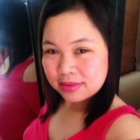 Photo 32261 for Hasetor23 - Pinay Romances Online Dating in the Philippines