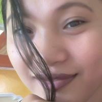 Photo 22737 for Jean - Pinay Romances Online Dating in the Philippines