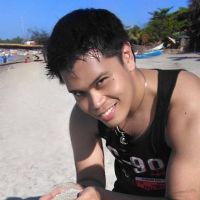 Foto 13677 para Elizar - Pinay Romances Online Dating in the Philippines