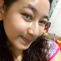 Photo 13658 for mariepol - Pinay Romances Online Dating in the Philippines