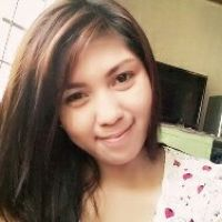 Hi! I'm new here I hope I can find my happiness here :)' - Pinay Romances Dating
