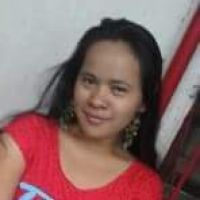 Larawan 13715 para Jerich - Pinay Romances Online Dating in the Philippines