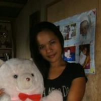 Foto 13873 eller Jerich - Pinay Romances Online Dating in the Philippines