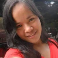 Photo 13874 for Jerich - Pinay Romances Online Dating in the Philippines