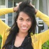 Foto 13720 untuk rishel - Pinay Romances Online Dating in the Philippines