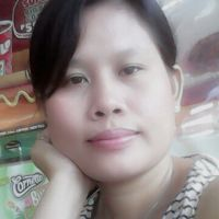 Photo 13758 for Jhiemorilla - Pinay Romances Online Dating in the Philippines