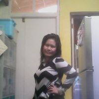 Photo 14113 for Jhiemorilla - Pinay Romances Online Dating in the Philippines