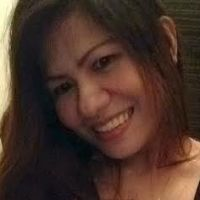 Photo 13769 for Truelovefindsyou - Pinay Romances Online Dating in the Philippines