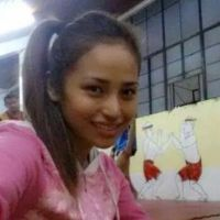 Foto 13775 for lapidamariela - Pinay Romances Online Dating in the Philippines