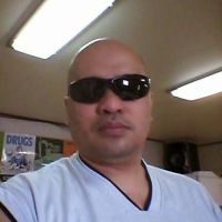 Photo 13786 for jarickgo - Pinay Romances Online Dating in the Philippines