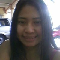 Larawan 14217 para alexis2015 - Pinay Romances Online Dating in the Philippines