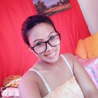 Foto 13833 untuk Thel - Pinay Romances Online Dating in the Philippines