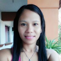 Photo 13867 for alina - Pinay Romances Online Dating in the Philippines