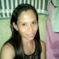 Photo 13948 for alina - Pinay Romances Online Dating in the Philippines