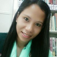Photo 14013 for alina - Pinay Romances Online Dating in the Philippines
