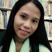 Photo 14015 for alina - Pinay Romances Online Dating in the Philippines
