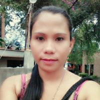 Photo 14016 for alina - Pinay Romances Online Dating in the Philippines
