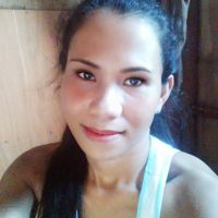 Photo 19141 for alina - Pinay Romances Online Dating in the Philippines