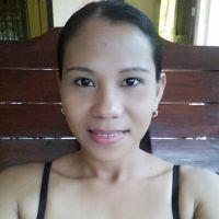 Photo 22895 for alina - Pinay Romances Online Dating in the Philippines