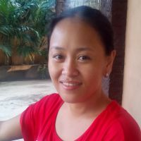 Photo 13871 for khemzz28 - Pinay Romances Online Dating in the Philippines
