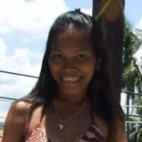 Foto 23565 untuk Joewina24 - Pinay Romances Online Dating in the Philippines