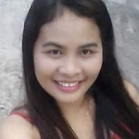 Photo 13876 for tata29 - Pinay Romances Online Dating in the Philippines