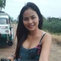Photo 13880 for tata29 - Pinay Romances Online Dating in the Philippines