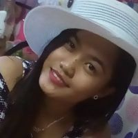 Photo 13889 for vanz12 - Pinay Romances Online Dating in the Philippines