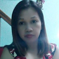 Princess1103 single woman from Manila, National Capital Region, Philippines