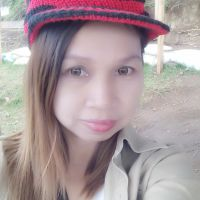 Photo 14626 pour Princess1103 - Pinay Romances Online Dating in the Philippines