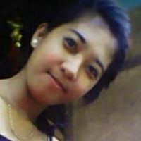 Photo 13896 for Prettymom - Pinay Romances Online Dating in the Philippines