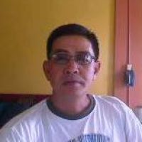 Photo 13908 for jamesmateo - Pinay Romances Online Dating in the Philippines