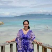 Foto 13912 untuk Misssamar - Pinay Romances Online Dating in the Philippines