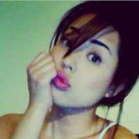 フォト 13924 のために flyingbutterfly021 - Pinay Romances Online Dating in the Philippines