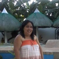 Photo 13993 for emwar - Pinay Romances Online Dating in the Philippines