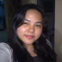 Photo 14005 pour Cristine - Pinay Romances Online Dating in the Philippines