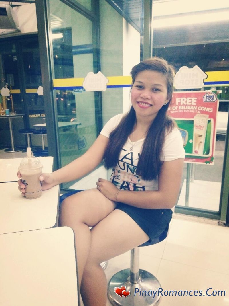 lapu lapu city singles dating site Meet thousands of local singles in the lapu-lapu city, philippines dating area today find your true love at matchmakercom.