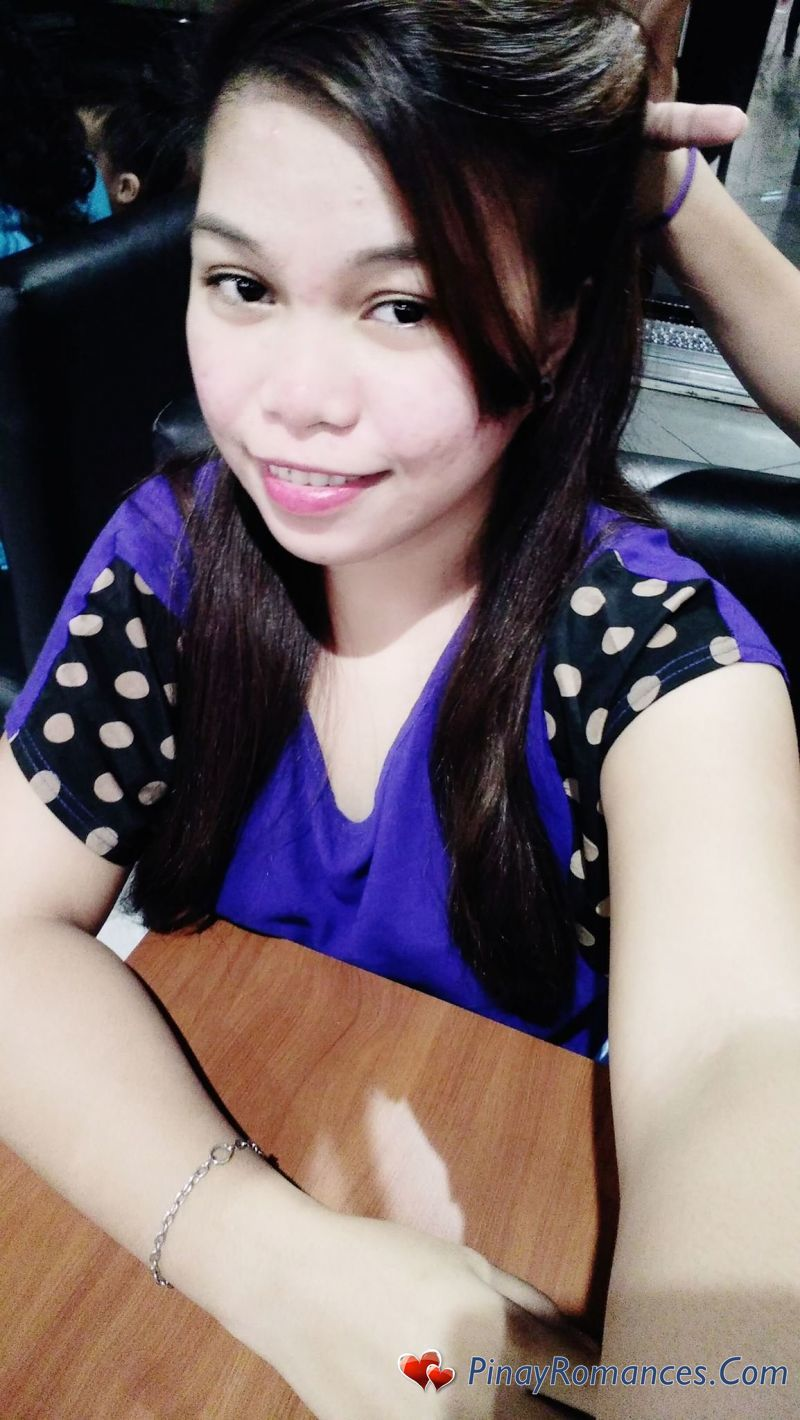 lapu lapu city black personals Tigger, swingers couple searching for coulples, men, women, for sex dating philippines cebu lapu-lapu city is on swingoo, the first social network for swingers, couples swapping and swinging.