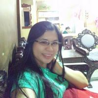 Photo 16546 for ley - Pinay Romances Online Dating in the Philippines