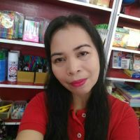 Larawan 65065 para rose63 - Pinay Romances Online Dating in the Philippines