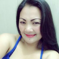 Photo 14083 for Petariallyn - Pinay Romances Online Dating in the Philippines