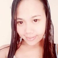 looking for serious only - Pinay Romances Dating