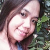 Foto 14222 untuk karina - Pinay Romances Online Dating in the Philippines