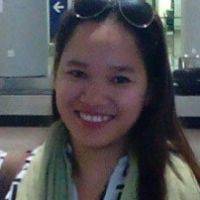 Foto 14103 untuk Ledrej - Pinay Romances Online Dating in the Philippines