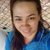 Photo 15033 for Marichu - Pinay Romances Online Dating in the Philippines