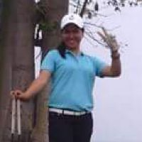 Photo 15034 for Marichu - Pinay Romances Online Dating in the Philippines