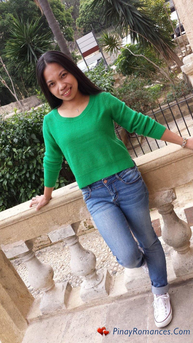 Online dating in lebanon