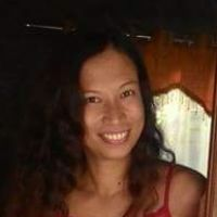Photo 14169 for Dyinapay03 - Pinay Romances Online Dating in the Philippines