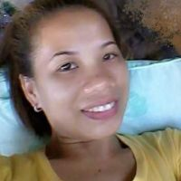 Photo 14172 for Ynah - Pinay Romances Online Dating in the Philippines