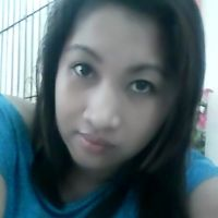 फोटो 14177 के लिए jyri - Pinay Romances Online Dating in the Philippines